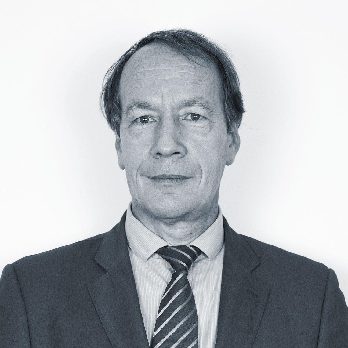 Denis Legrand