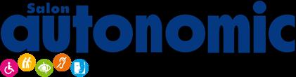logo-autonomic-sml