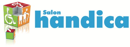 logo-handica-sml