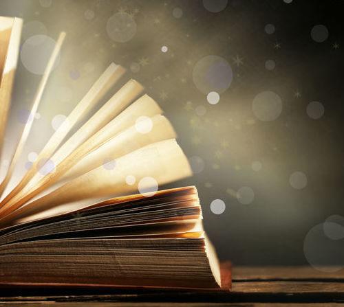 livre ouvert expertise assuré